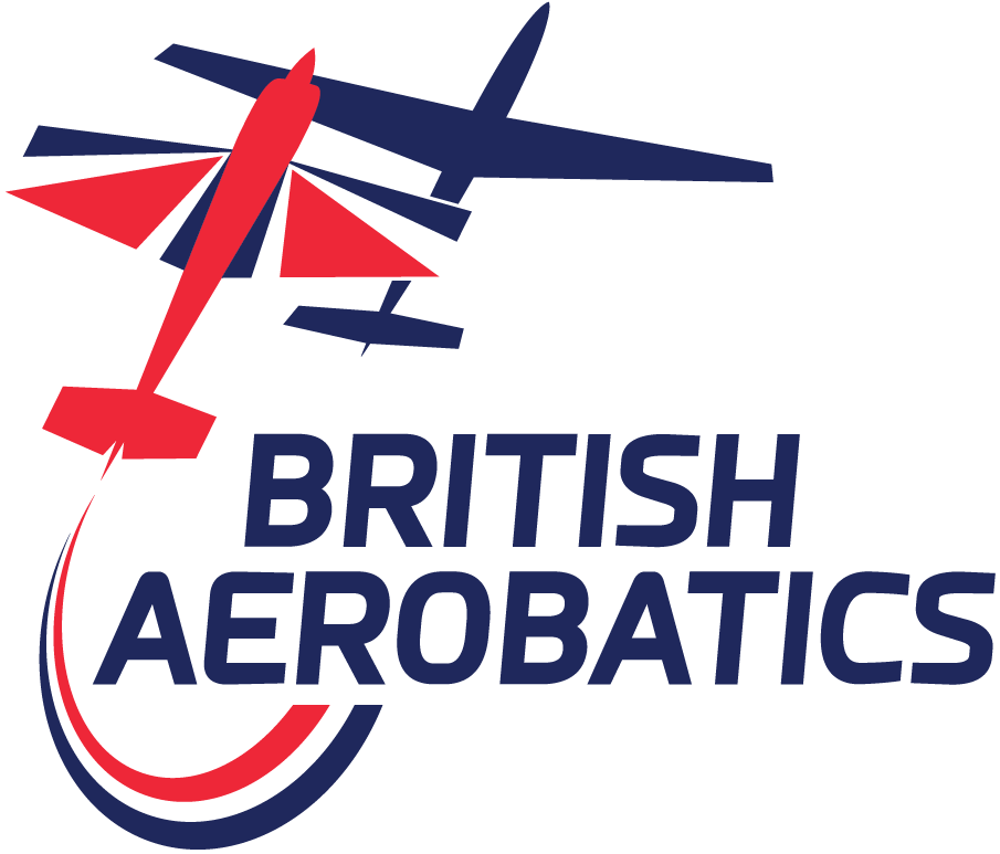 British Aerobatic Association