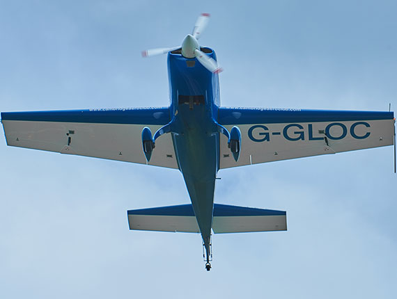 Extra 200 from below